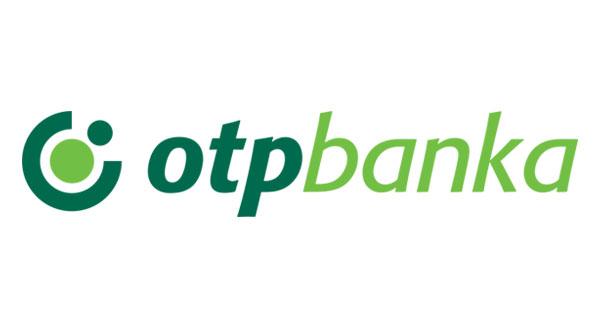 otp_banka