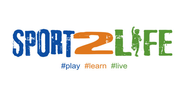 sport2life