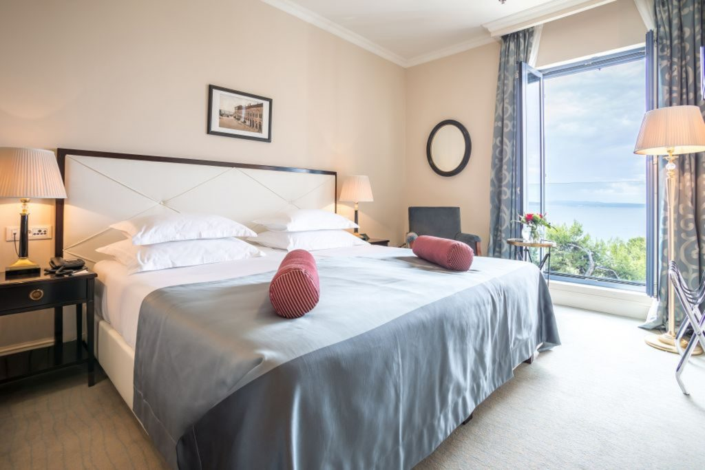 superior double twin room sea view (3)