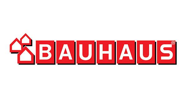 Bauhaus_logo_banner