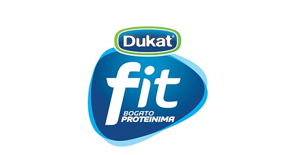 Dukat_Fit_logo_banner