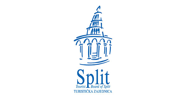Grad_Split_banner