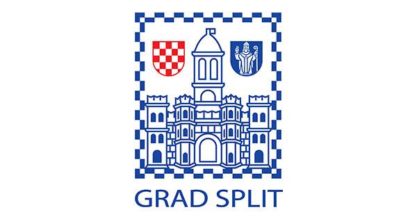 Grad_Split_logo_banner