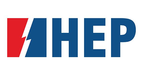 HEP_logo_banner