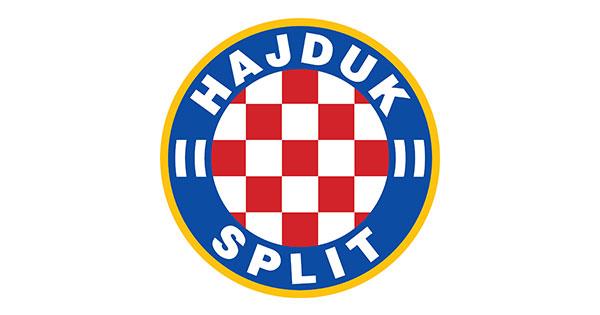 Hajduk_logo_banner
