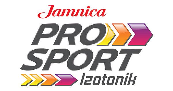 Jamnica_Sport_banner