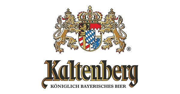 Kaltenberg_banner