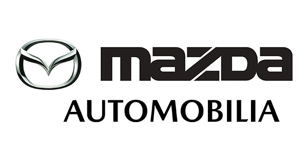 Mazda_banner