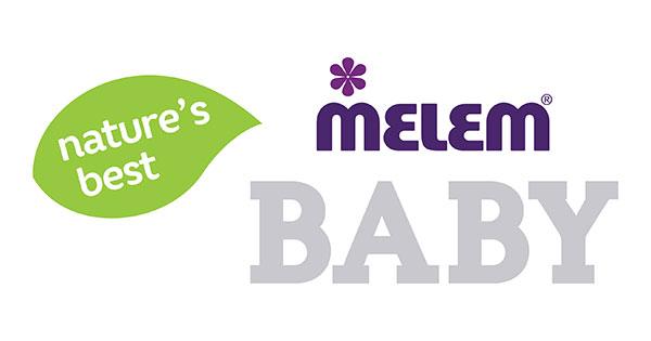 Melem_banner