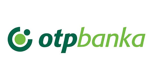 OTP_banka_banner