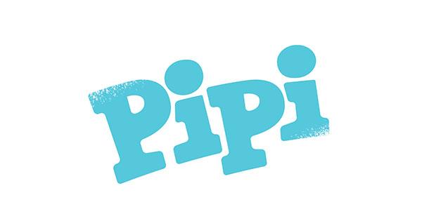 Pipi_banner