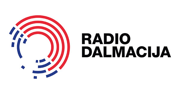 Radio_Dalmacija_banner