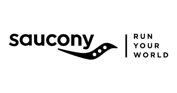 Sauconey_banner