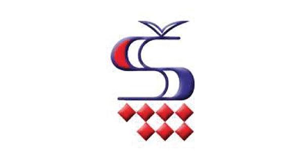 Savez_sport_Split_banner