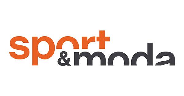 Sport_moda_banner