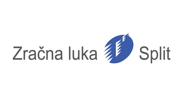 Zracna_luka_split_banner