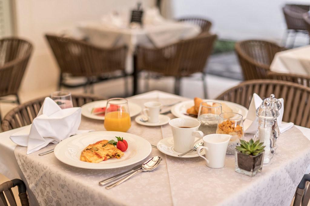 breakfast-(3)