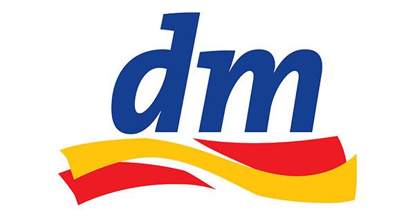 dm_logo_banner