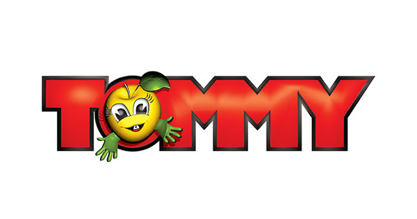 tommy_banner